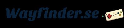 Wayfinder.se
